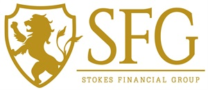 Stokes Financial Group Home