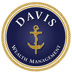 Davis Wealth Home