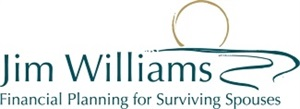 Jim Williams Financial Home