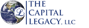 The Capital Legacy, LLC Home