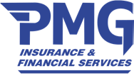 PMG Insurance & Financial Services Home