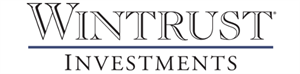 Wintrust Investments Home
