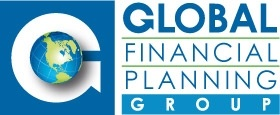 Global Financial Planning Group Home