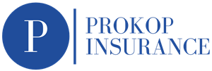 Prokop Insurance Services Inc. Home