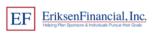 EriksenFinancial, Inc.  Home
