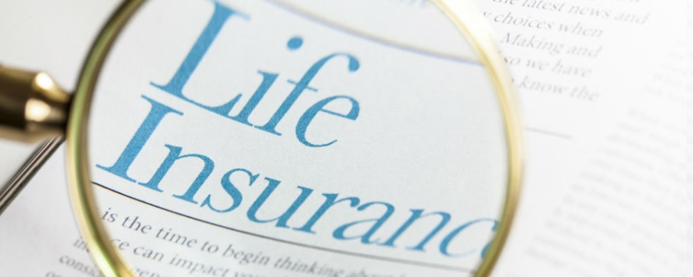Insurance Services | Mosaic Asset Partners