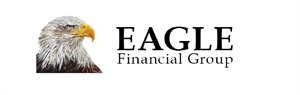 Eagle Financial Group, LLC Home