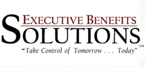 Executive Benefits Solutions Home