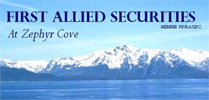 First Allied Securities, Inc. Home