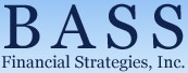 Bass Financial Strategies, Inc Home