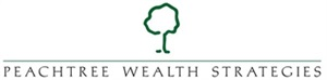Peachtree Wealth Strategies Home