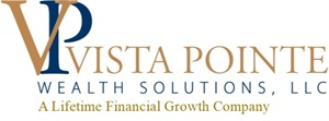 Vista Pointe Wealth Solutions, LLC Home