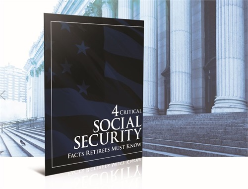 What Facts Must I Know About Social Security?