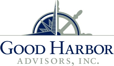 Good Harbor Advisors Inc Home