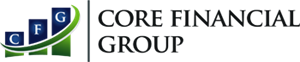 Core Financial Group Home
