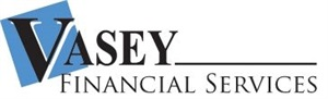 Vasey Financial Services Home