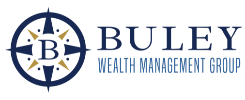 Buley Wealth Management Group - San Diego, CA