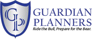 Guardian Planners Home