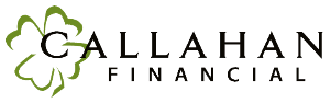 Callahan Financial Home