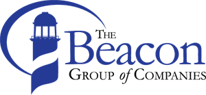 The Beacon Group of Companies  Home
