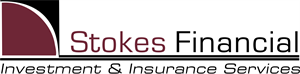 Stokes Financial Home