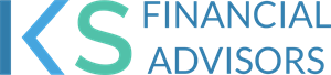 KS FINANCIAL ADVISORS Home