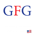 Gorra Financial Group Home