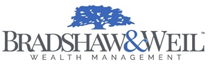 Bradshaw & Weil Wealth Management Home