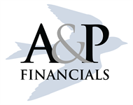 Amidon & Petersen Financials LLC Home