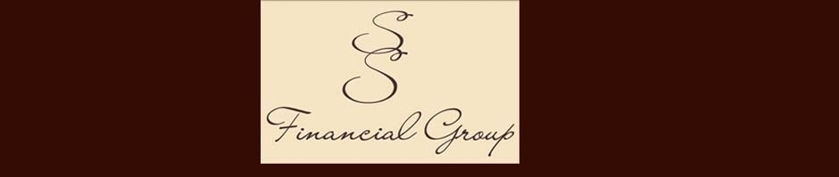 SS Financial Group Home