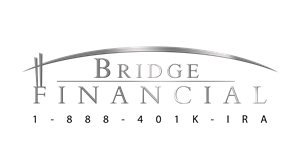 Bridge Financial Home