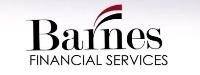 Barnes Financial Services Home