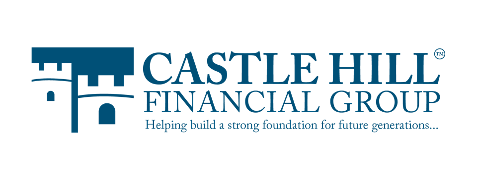 About Castle Hill Financial Group Home