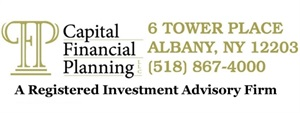 Capital Financial Planning Home