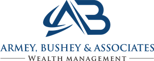 Armey, Bushey & Associates Wealth Management Home