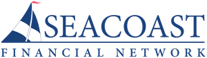 Seacoast Financial Network Home