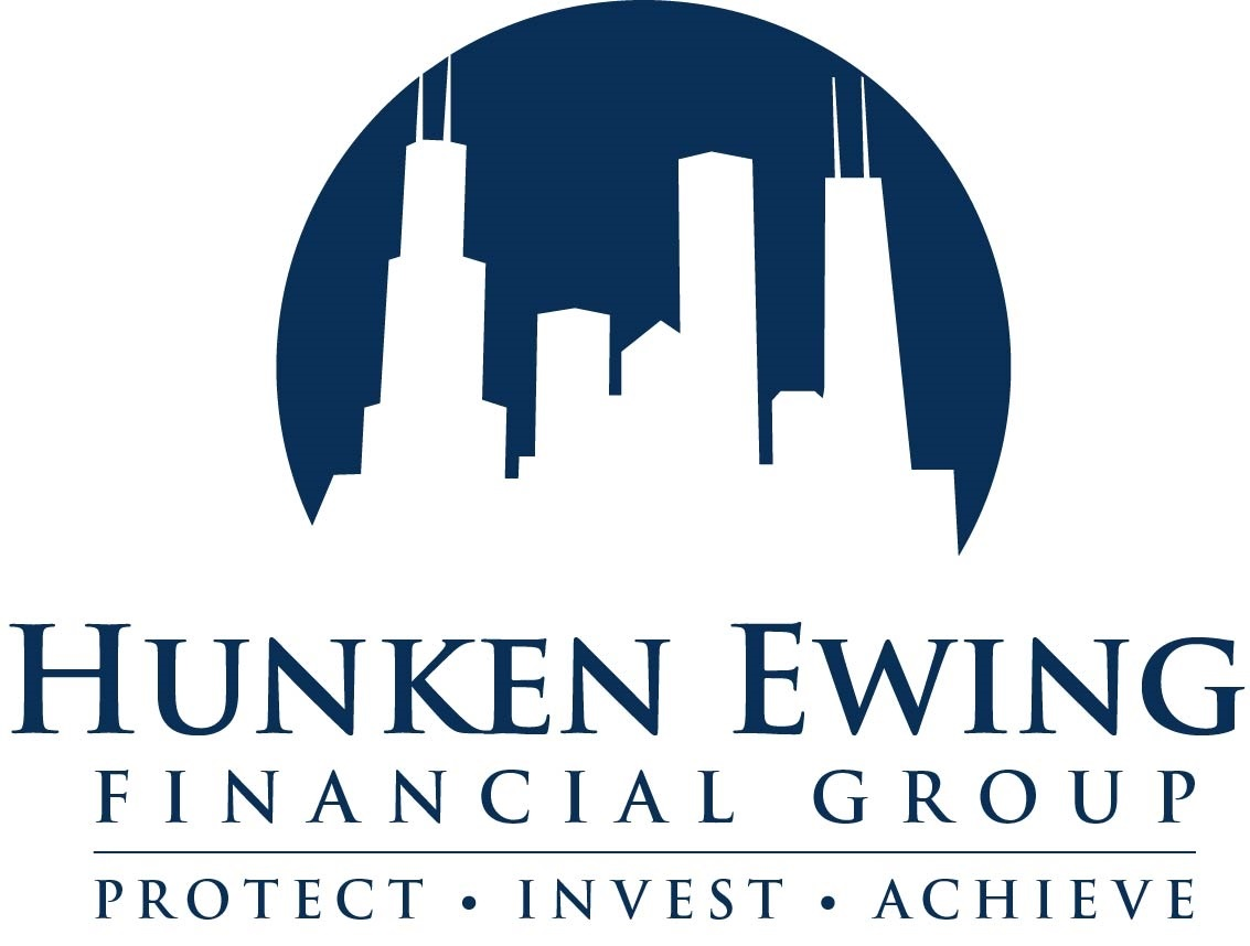 Hunken Financial Group - Glenview, IL