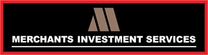 Merchants Investment Services Home