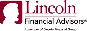 Your Lincoln Financial Team Home