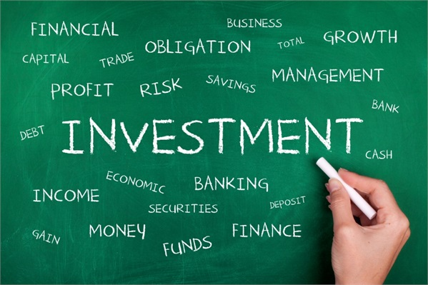 Image result for investment strategies