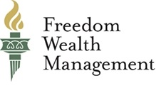 Freedom Wealth Management Home