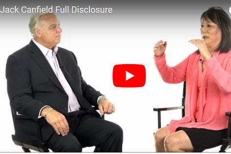<b>Marilyn Suey, Founder of The Diamond Group Wealth Advisors, Interviewed By Jack Canfield, &#8220;America&#8217;s #1 Success Coach, Co-Creator of Chicken Soup for the Soul &#174;&#8221;</b>