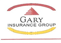 Gary Insurance Group Home