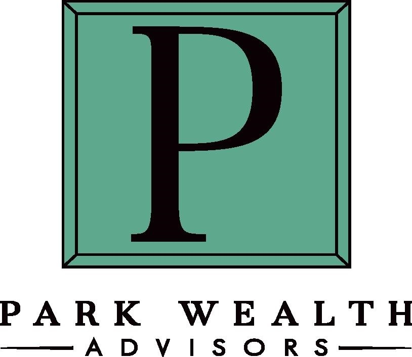 Park Wealth Advisor Home