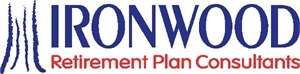 Ironwood Retirement Plan Consultants Home