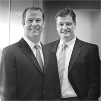 Davis Williams Wealth Management
