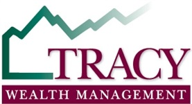 Tracy Wealth Management Home
