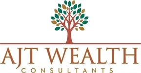 AJT Wealth Consultants Home