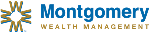 Montgomery Wealth Management Home