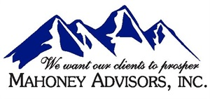 Mahoney Advisors, Inc. Home